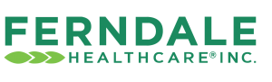 Ferndale Healthcare, Inc.