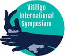2018 Vitiligo International Symposium